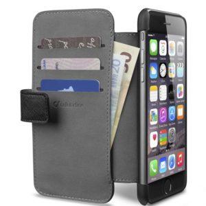 Accessoires / Protections pour smartphones
