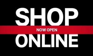 hm-online-shop