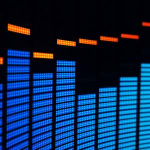 Audio / Hi-Fi